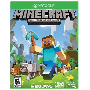 minecraft-xbox-one-game-box